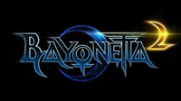 Bayonetta 2 e The Wonderful 101 rimarranno esclusive Wii U