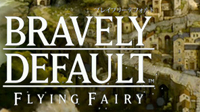 Trailer europeo per Bravely Default: Where the Fairy Flies
