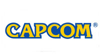 Un film ispirato alla serie di Monster Hunter di Capcom?
