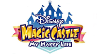 Trailer di lancio USA per Disney Magical World