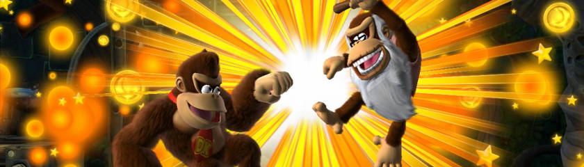 La recensione per Donkey Kong Country: Tropical Freeze