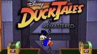 Video interessante di Ducktales Remastered
