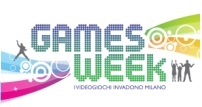 Report Games Week 2013: 60.000 visitatori e incremento di presenze
