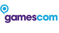 Line-up di Nintendo per la Gamescom 2013