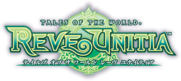 Trailer per Tales of the World: Reve Unitia  [JAP]