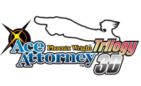 Trailer di Lancio per Ace Attorney Collection