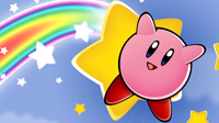 Direct E3: Kirby and the Rainbow Curse annunciato per Wii U