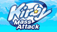 Data europea e nuovo trailer per Kirby Mass Attack