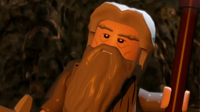 Nuovo video di Lego Lo Hobbit [3DS | Wii U]