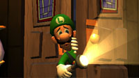 Trailer Ufficiale per Luigi's Mansion Dark Moon