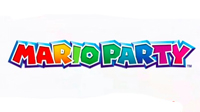 Cover + Data per Mario Party Island Tour