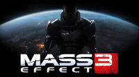 Niente Full HD per Mass Effect 3.