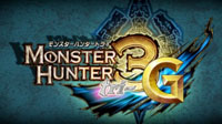 Presentata una nuova classe in Monster Hunter Tri Ultimate