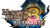 Sconti del 40% per Monster Hunter 3 Ultimate sull'eShop di Wii U e 3DS