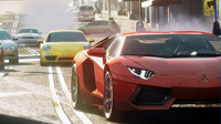 I motivi per cui Need for Speed: Rivals non arriverà su Wii U