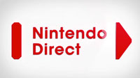Nintendo Direct Mini del 18/07/2013