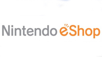 Video Line-up Nintendo eShop [Nord America]