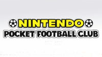 COMUNICATO UFFICIALE: Nintendo Pocket Football Club è disponibile sull'eShop 3DS