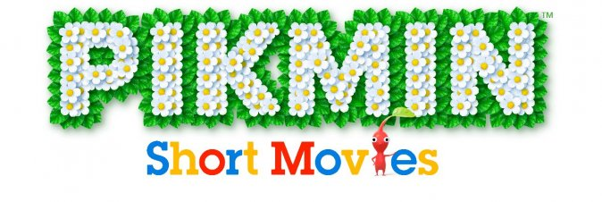 Pikmin Short Movies - Recensione