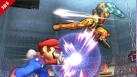 Quando potremo scaricare la demo di Super Smash Bros. ? [3DS]