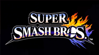 Direct E3: Confermati i Mii come lottatori in Super Smash Bros. [Wii U|3DS]