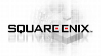 Square Enix annuncia il sequel per 3DS di Bravely Default