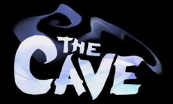 Nuovo video di The Cave