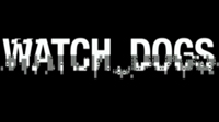 Trailer dell'E3 di Watch_Dogs!