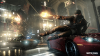 Watch Dogs confermato su Wii U