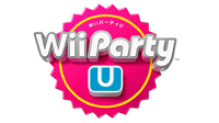 Nuovo trailer per Wii Party U