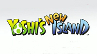 Video di gameplay per Yoshi's New Island