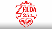 Nintendo regala ai fan di Zelda per il 25° Anniversary uno Screensaver PC e Mac