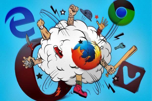 I browser games, dagli arbori ad oggi