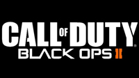 Activision: Call Of Duty: Black Ops 2 non sarà nativo 1080p