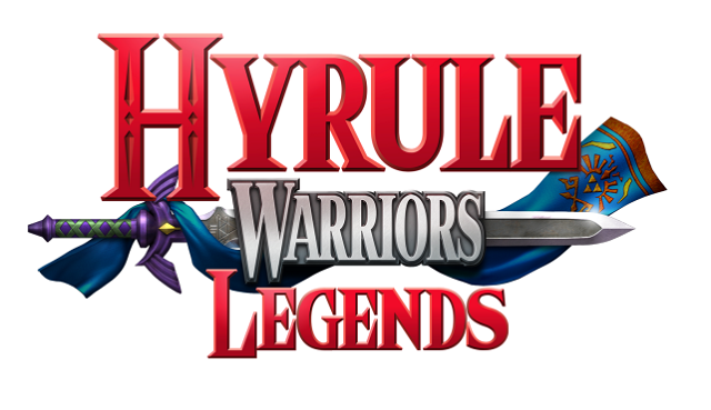 Data di lancio e doppio bundle per Hyrule Warriors Legends! (Giappone)