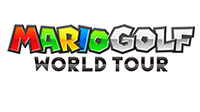 La lista dei personaggi giocabili di Mario Golf: World Tour