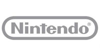 Nintendo sta pensando di portare Tomodachi Collection in Occidente