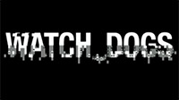 [Rumor]Watch Dogs anche su Wii U?