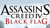 Data di lancio per Assassin's Creed IV: Black Flag
